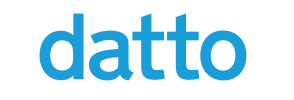 datto disaster recovery